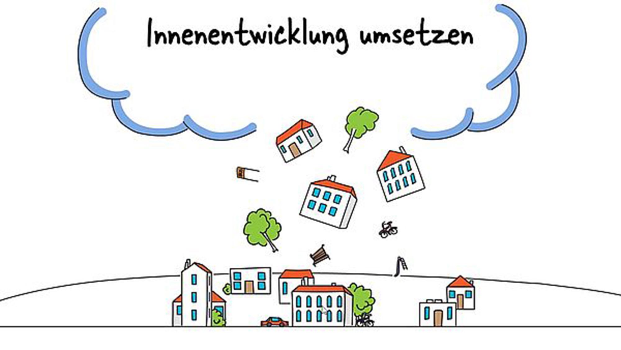 poster_innenentwicklung